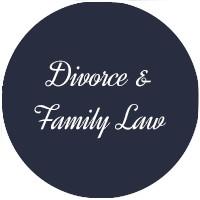 DivorceFamilyLaw