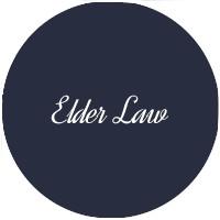 ElderLaw