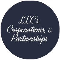 LLCPartnerships